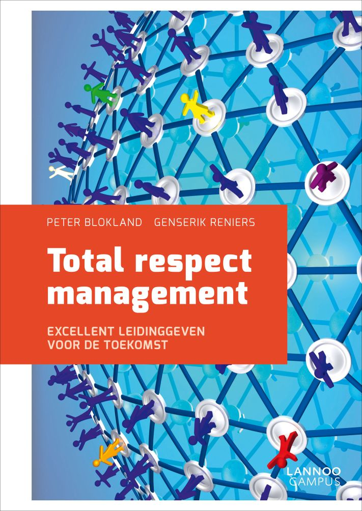Total Respect Management